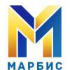 marbs1191